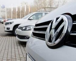 Ремонт и техническое обслуживание (ТО) VolksWagen (Фольксваген)
