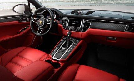 Техническое обслуживание (ТО) и ремонт Порше (Porsche)